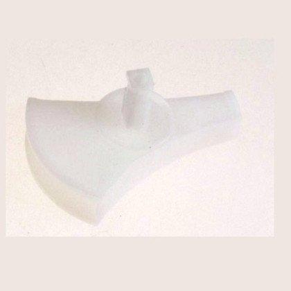 Rozdzielacz wody do szuflady do pralki (537837)