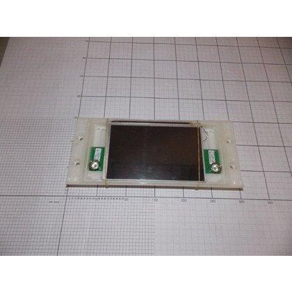 Panel sterujący Txp - v.1 (8055605)