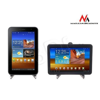 MACLEAN UNIWERSALNY STAND DO TABLETU IPAD GALAXY KINDLE MC-613