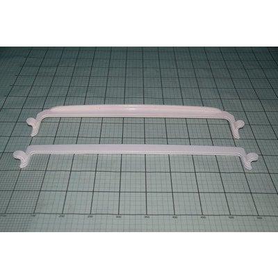 Ramka przednia 49.5 + tylna 49 cm (1035517)