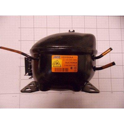 Kompresor KKHKK80AA (3) (1031067)