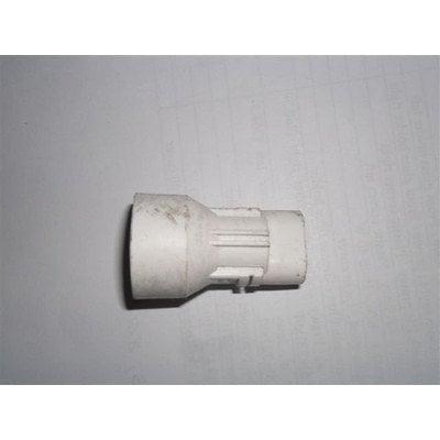 Oprawa żarówki E14 (1022303)