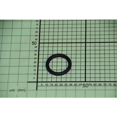 O-ring rezystora (1007553)