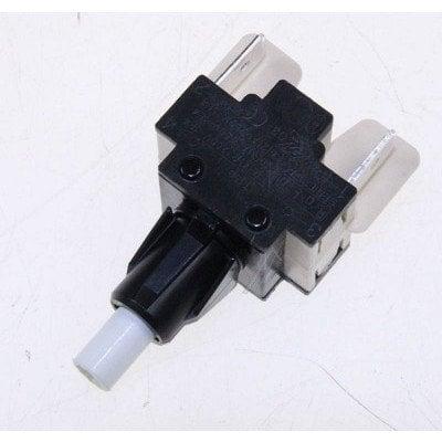 Wyłącznik główny (sieciowy) zmywarki Whirlpool (481227618505)