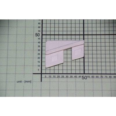 Klocek oprawy górnego ramienia natryskowego (1070030)