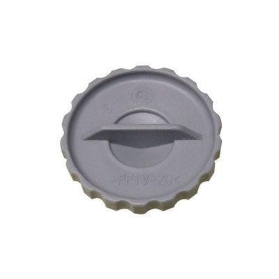 Pokrętło Whirlpool (481236068691)
