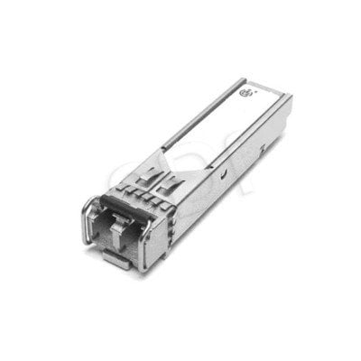 Allied Telesis Moduł (AT-SPSX) mini-GBIC LC, 1000Mbps BASE-SX SFP