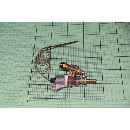 Termostat 6952/1/0,50 (8017891)