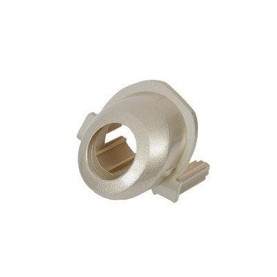 Przycisk nożny zwijacza przewodu odkurzacza (1130531302)