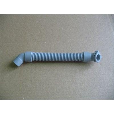 Wąż odpowietrzający karbowany (8030465)