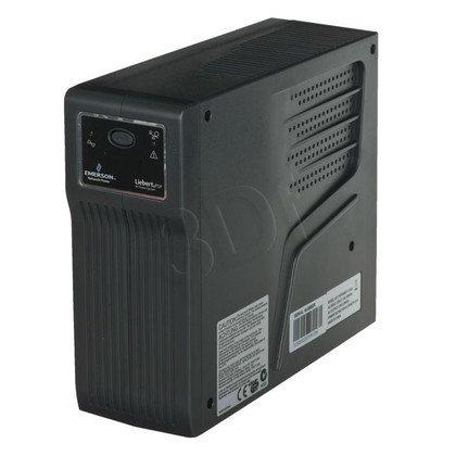 UPS Emerson Liebert PSP 650VA (390W) 230V