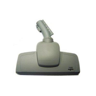 Turboszczotka do odkurzacza Electrolux (2198532034)