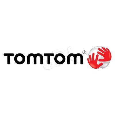 TORBY Z MIKROFIBRY (3SZT) TOMTOM