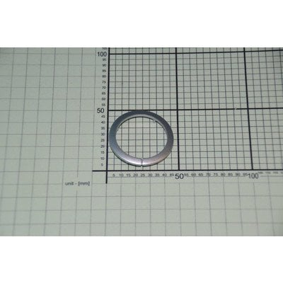 Pierścień pokrętła (1034261)