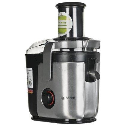Sokowirówka Bosch MES4000