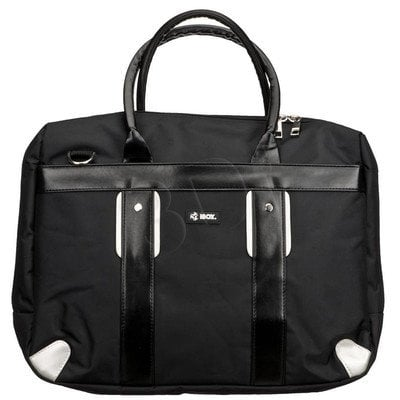 "TORBA i-BOX DO NOTEBOOK""A NW10310 15,6"" WOMEN"