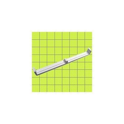Wspornik mocowania pojemników na drzwiach chłodziarki Whirlpool (481241848451)