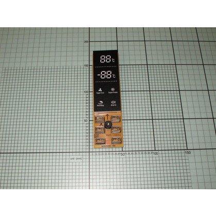 Panel sterowania (1033133)