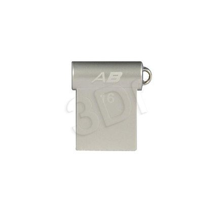 PATRIOT FLASHDRIVE 16GB USB 2.0 AUTOBAHN