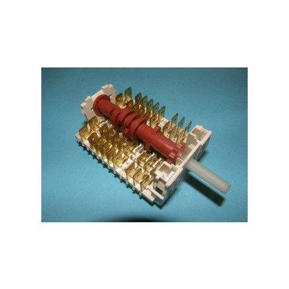 Łącznik krzywkowy funkcji piekarnika 11HE-042 Whirlpool (481227618416)
