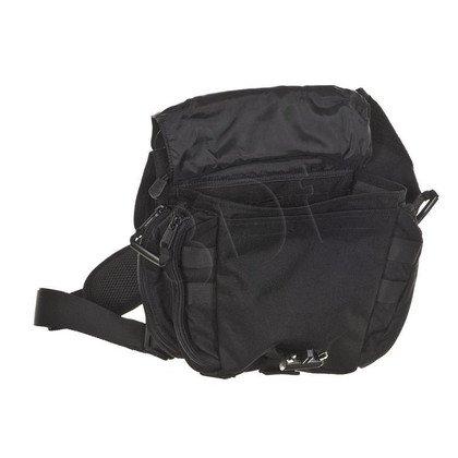5.11 tactical Torba Push Pack 56037 czarny
