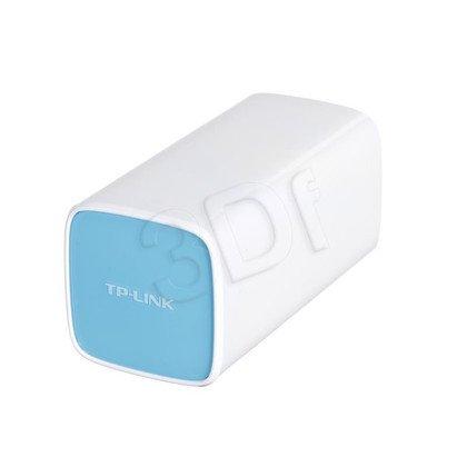 TP-LINK TL-PB10400 Bank energii 10400mAh