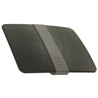 Linksys router EA6200 ( WiFi 2,4/5GHz)