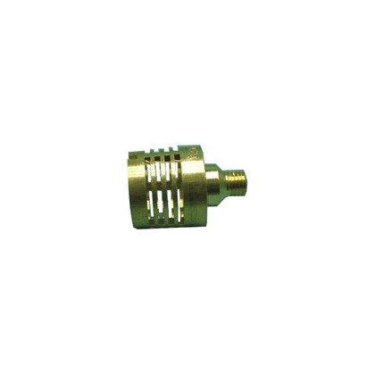 Dysza DEFENDI P/N505264 (G110-3,20) (8041420)