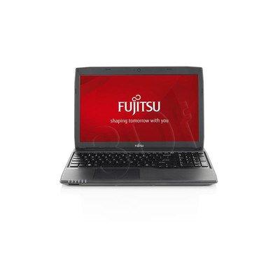 """Fujitsu LIFEBOOK A514 15,6"""" i3-4005U 4GB 500GB W8.1P 1Y (WYPRZEDAŻ)"""