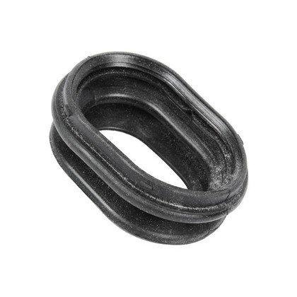 Uszczelka przewodu odpływowego do zmywarki (1172041004)