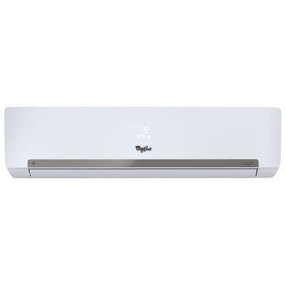 Klimatyzator ścienny SPIW409 A/C (484000008369)