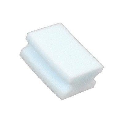 Akcesoria do suszarek bębnowych Gąbka o wysokiej chłonności (1123445007)