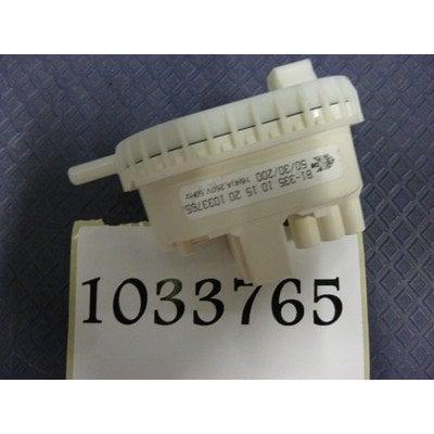 Presostat B1-335 (1033765)