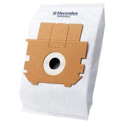 Worek do odkurzacza ES39 + filtr Electrolux 327522017
