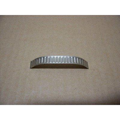 Sprężyna mocowania łożyska (3080008)