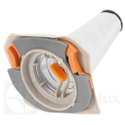 Wewnętrzny filtr do odkurzacza (50297078003)