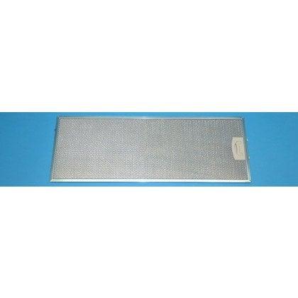 Filtr aluminiowy 526X189.5X7 /29B (385253)
