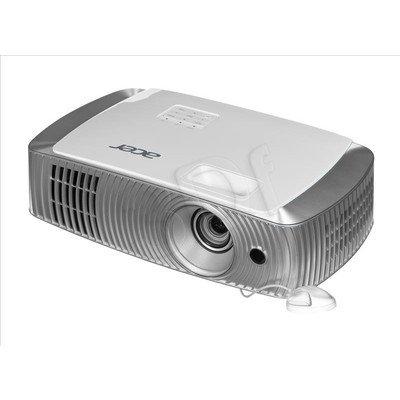 ACER Projektor H7550BD DLP 1920x1080 3000ANSI lumen 16000:1