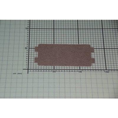 Płytka mikowa (1033618)