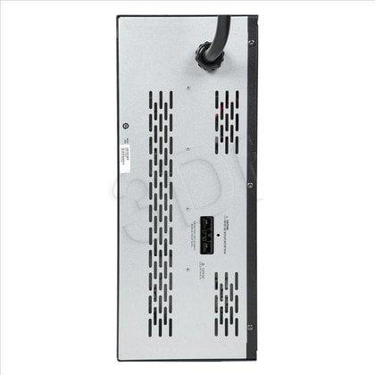 APC Smart-UPS X 120V External Battery Pack T/R