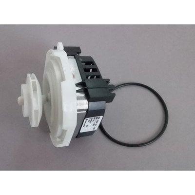 Pompa myjąca 220/240 V + uszczelnienie (C00302488)