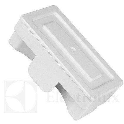 Wkłady z filtrem antywapniowym EDC06 do stacji parowej EDBS 3350 (9001672774)