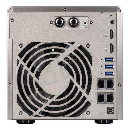 QNAP serwer NAS TS-453A-4G Tower