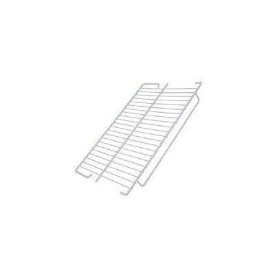 Półka druciana do lodówki Electrolux 50208581004