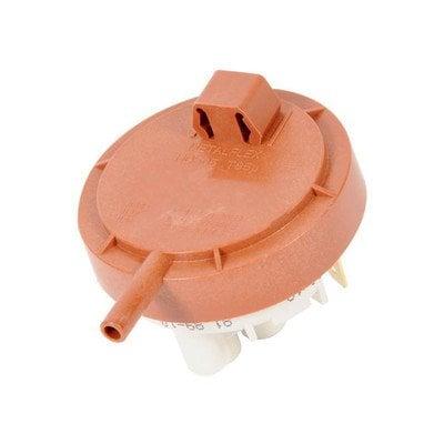 Hydrostat bezpieczeństwa do zmywarki 123/98 (1528189127)