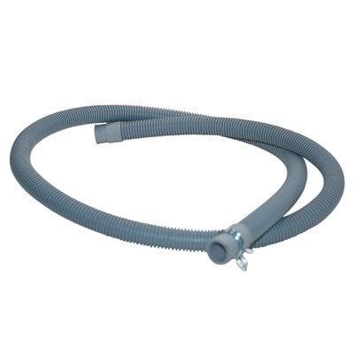 Wąż odpływowy do pralki Whirpool (480111100342)