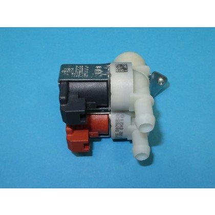 Elektrozawór podwójny do pralki Gorenje (587558)