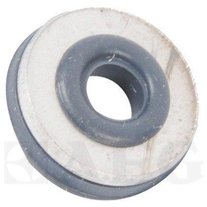 Podkładka śruby obudowy do kuchni / piekarnika (3155149002)
