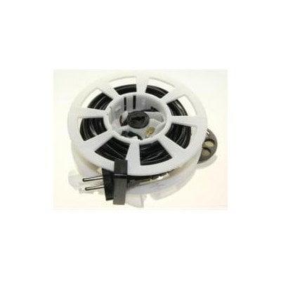 Zwijacz kabla z przewodem zasilającym (2193132251)