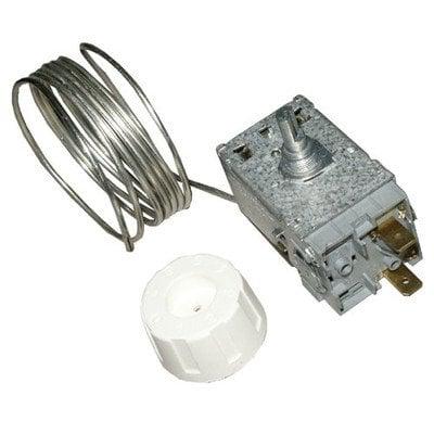 Uniwersalny termostat W-3 ATEA do lodówki Whirlpool (481981728916)